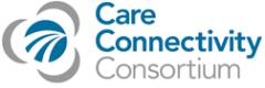 Консорциум Care Connectivity